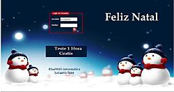 Clique na imagem para uma versão maior  Nome:         hotspot natal.jpg Visualizações:341 Tamanho: 95,3 KB ID:      49335