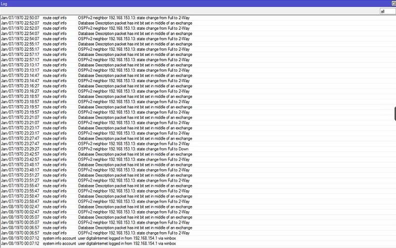 Clique na imagem para uma versão maior  Nome:         log.jpg Visualizações:158 Tamanho: 170,6 KB ID:      49358