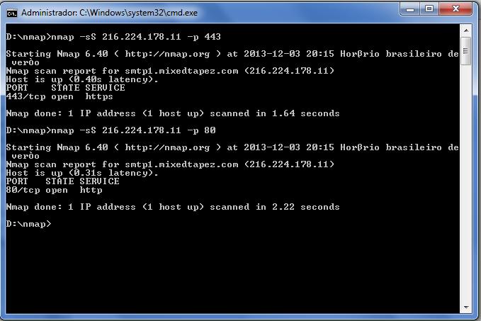 Clique na imagem para uma versão maior  Nome:         nmap porta443e80.png Visualizações:58 Tamanho: 53,7 KB ID:      49365
