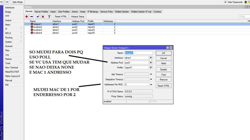 Clique na imagem para uma versão maior  Nome:         Sem título.jpg Visualizações:56 Tamanho: 101,2 KB ID:      49433