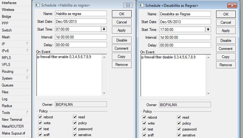 Clique na imagem para uma versão maior  Nome:         Schudeler.png Visualizações:109 Tamanho: 29,9 KB ID:      49436