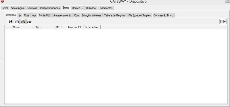 Clique na imagem para uma versão maior  Nome:         smtp_3.jpg Visualizações:39 Tamanho: 32,0 KB ID:      49453