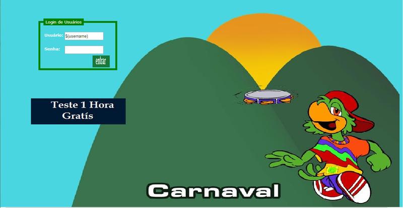 Clique na imagem para uma versão maior  Nome:         carnaval.jpg Visualizações:73 Tamanho: 84,8 KB ID:      49477
