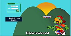 Clique na imagem para uma versão maior  Nome:         carnaval.jpg Visualizações:106 Tamanho: 84,8 KB ID:      49477