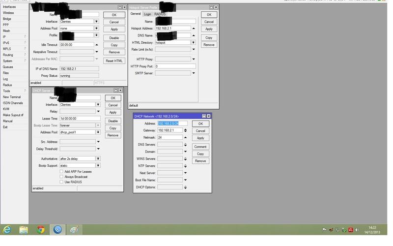Clique na imagem para uma versão maior  Nome:         serv 2 .jpg Visualizações:67 Tamanho: 75,8 KB ID:      49486