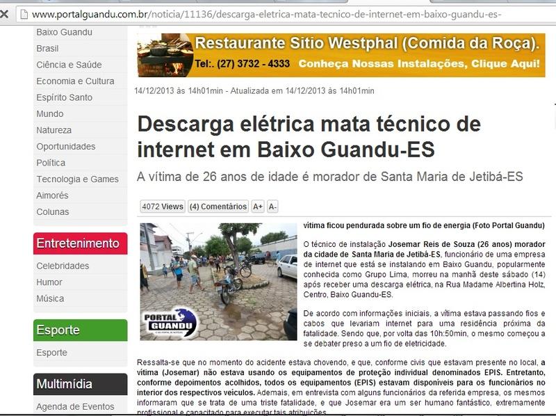 Clique na imagem para uma versão maior  Nome:         noticia.jpg Visualizações:393 Tamanho: 216,3 KB ID:      49489