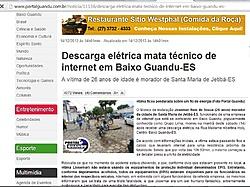 Clique na imagem para uma versão maior  Nome:         noticia.jpg Visualizações:570 Tamanho: 216,3 KB ID:      49489
