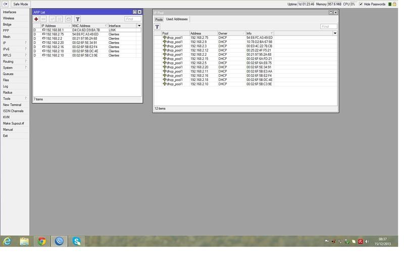 Clique na imagem para uma versão maior  Nome:         serv1.jpg Visualizações:56 Tamanho: 63,7 KB ID:      49492