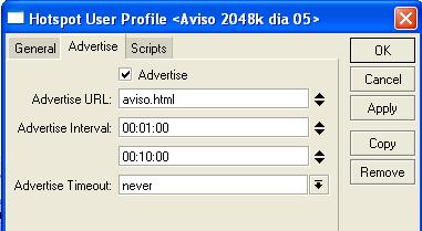 Clique na imagem para uma versão maior  Nome:         aviso.html.png Visualizações:129 Tamanho: 9,9 KB ID:      49500