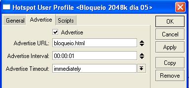 Clique na imagem para uma versão maior  Nome:         bloqueio.html.png Visualizações:97 Tamanho: 9,4 KB ID:      49501