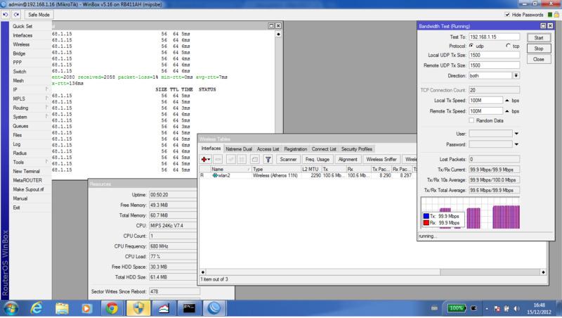 Clique na imagem para uma versão maior  Nome:         100 MEGA FUL MIKROTIK.jpg Visualizações:128 Tamanho: 123,7 KB ID:      49536