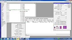 Clique na imagem para uma versão maior  Nome:         100 MEGA FUL MIKROTIK.jpg Visualizações:158 Tamanho: 123,7 KB ID:      49536