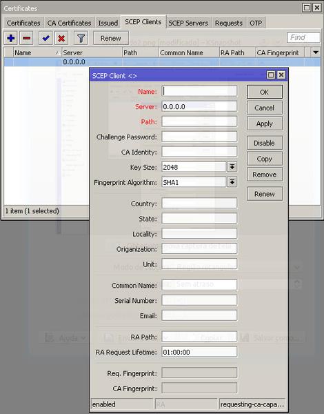 Clique na imagem para uma versão maior  Nome:         certificado2.jpg Visualizações:63 Tamanho: 86,7 KB ID:      49596