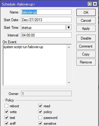 Clique na imagem para uma versão maior  Nome:         failover.jpg Visualizações:77 Tamanho: 38,1 KB ID:      49611