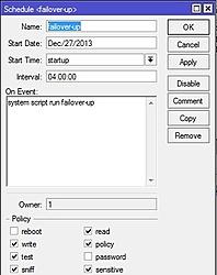Clique na imagem para uma versão maior  Nome:         failover.jpg Visualizações:135 Tamanho: 38,1 KB ID:      49611
