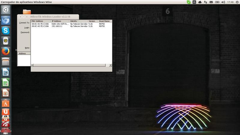 Clique na imagem para uma versão maior  Nome:         Captura de tela de 2014-01-06 17:48:26.jpg Visualizações:82 Tamanho: 106,3 KB ID:      49688