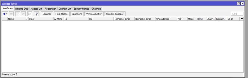 Clique na imagem para uma versão maior  Nome:         groove.jpg Visualizações:46 Tamanho: 25,5 KB ID:      49780