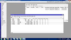 Clique na imagem para uma versão maior  Nome:         deubom mk.jpg Visualizações:84 Tamanho: 111,0 KB ID:      49809