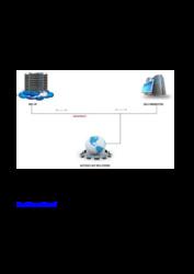 Clique na imagem para uma versão maior  Nome:         DDNS para o Mikrotik com modem em modo bridge.pdf Visualizações:104 Tamanho: 630,7 KB ID:      49821