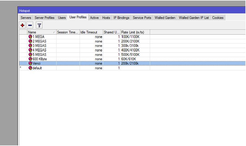 Clique na imagem para uma versão maior  Nome:         profile.jpg Visualizações:58 Tamanho: 83,3 KB ID:      49844