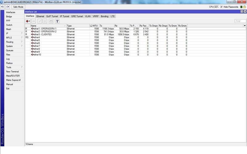 Clique na imagem para uma versão maior  Nome:         load-balance.jpg Visualizações:135 Tamanho: 65,3 KB ID:      49845