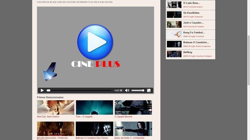 Clique na imagem para uma versão maior  Nome:         cine 4.jpg Visualizações:122 Tamanho: 65,6 KB ID:      49975