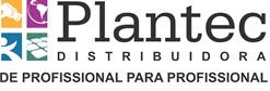 Nome:      LOGO PLANTEC DISTR.jpg Visitas:     150 Tamanho:  12,0 KB
