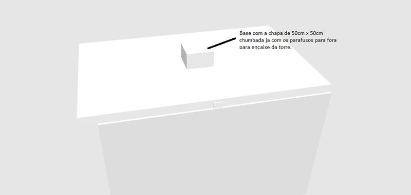 Clique na imagem para uma versão maior  Nome:         Babe para torre.jpg Visualizações:301 Tamanho: 20,2 KB ID:      50071