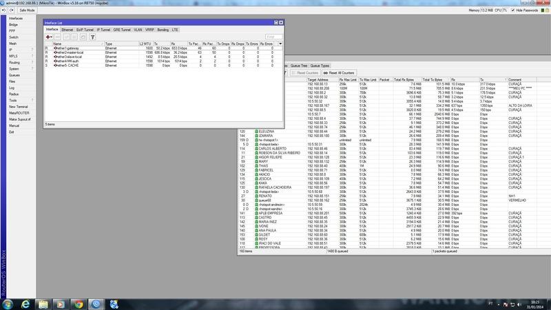 Clique na imagem para uma versão maior  Nome:         rbtopico.jpg Visualizações:183 Tamanho: 92,9 KB ID:      50089