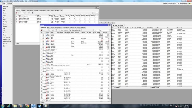 Clique na imagem para uma versão maior  Nome:         rbtopico2.jpg Visualizações:207 Tamanho: 115,8 KB ID:      50090