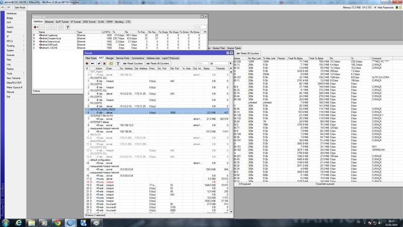 Clique na imagem para uma versão maior  Nome:         rbtopico3.jpg Visualizações:146 Tamanho: 118,2 KB ID:      50091