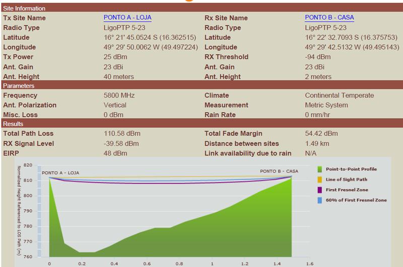 Clique na imagem para uma versão maior  Nome:         teste alinhamento ligo wave.jpg Visualizações:517 Tamanho: 159,5 KB ID:      50102