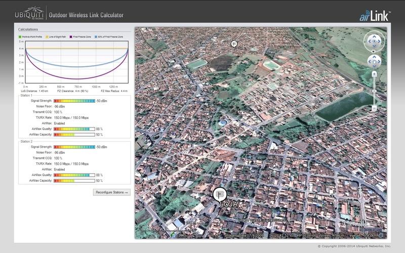 Clique na imagem para uma versão maior  Nome:         antenas cleimar.jpg Visualizações:508 Tamanho: 198,6 KB ID:      50103