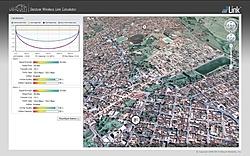 Clique na imagem para uma versão maior  Nome:         antenas cleimar.jpg Visualizações:584 Tamanho: 198,6 KB ID:      50103