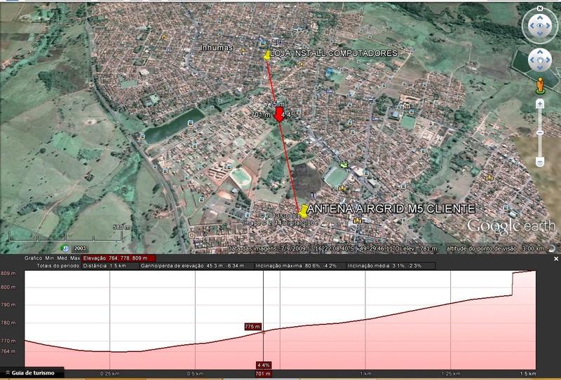 Clique na imagem para uma versão maior  Nome:         antenas ponto a ponto.jpg Visualizações:513 Tamanho: 217,7 KB ID:      50104