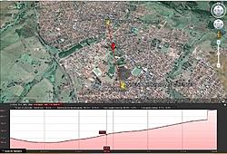 Clique na imagem para uma versão maior  Nome:         antenas ponto a ponto.jpg Visualizações:605 Tamanho: 217,7 KB ID:      50104