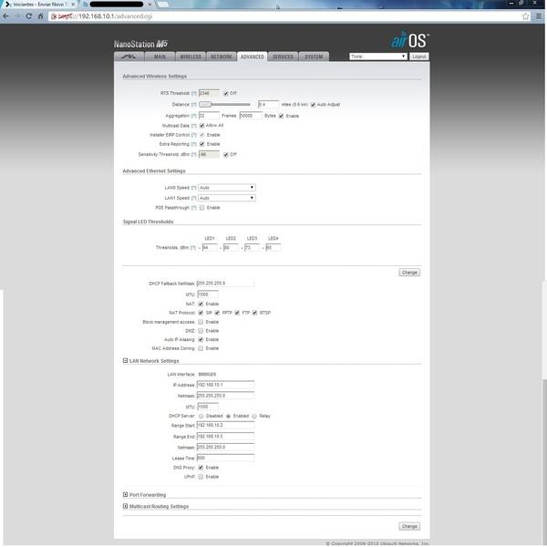 Clique na imagem para uma versão maior  Nome:         mestre advance.jpg Visualizações:84 Tamanho: 48,9 KB ID:      50247