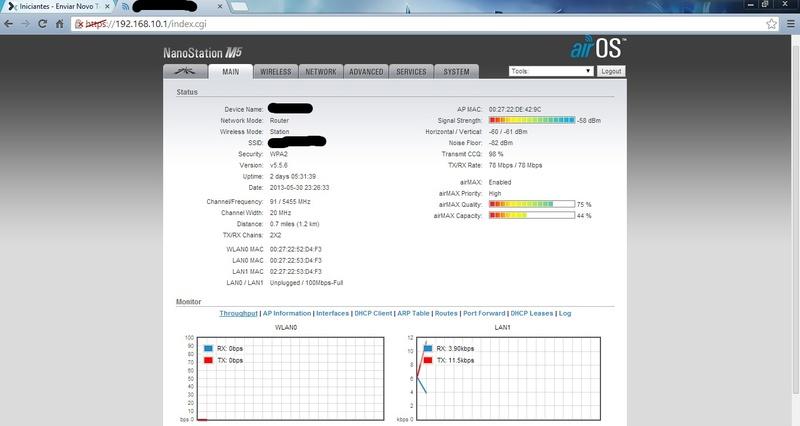Clique na imagem para uma versão maior  Nome:         mestre main.jpg Visualizações:100 Tamanho: 68,1 KB ID:      50248