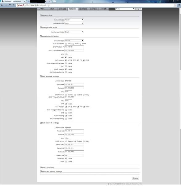 Clique na imagem para uma versão maior  Nome:         mestre network.jpg Visualizações:92 Tamanho: 47,4 KB ID:      50249