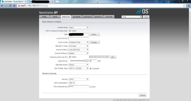 Clique na imagem para uma versão maior  Nome:         mestre wireless.jpg Visualizações:84 Tamanho: 54,2 KB ID:      50250