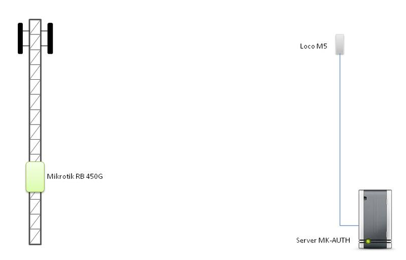 Clique na imagem para uma versão maior  Nome:         torre.jpg Visualizações:43 Tamanho: 23,1 KB ID:      50259