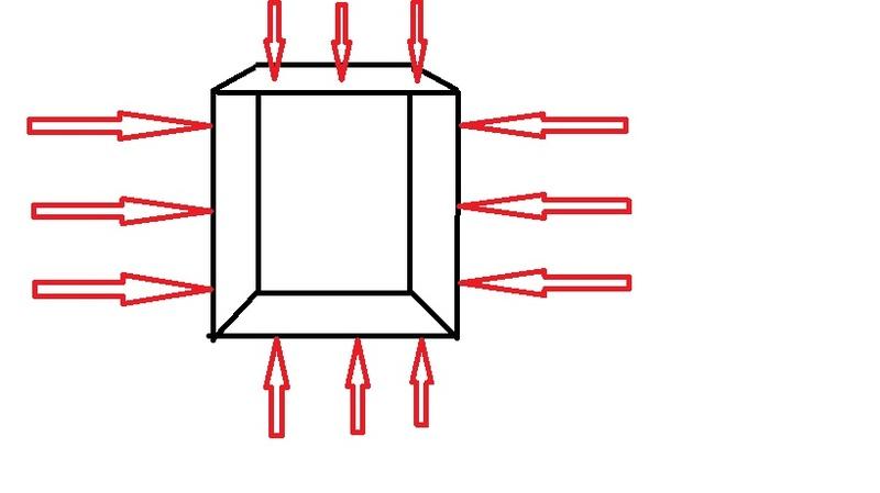 Clique na imagem para uma versão maior  Nome:         diagrama.jpg Visualizações:106 Tamanho: 37,4 KB ID:      50275