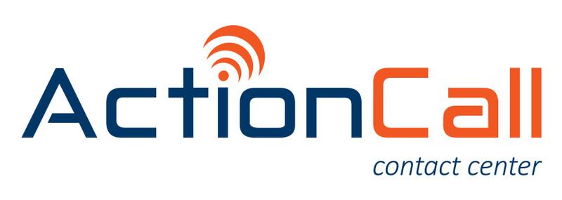Clique na imagem para uma versão maior  Nome:         Action-Call_Logo_jpeg_alta.jpg Visualizações:59 Tamanho: 43,5 KB ID:      50377