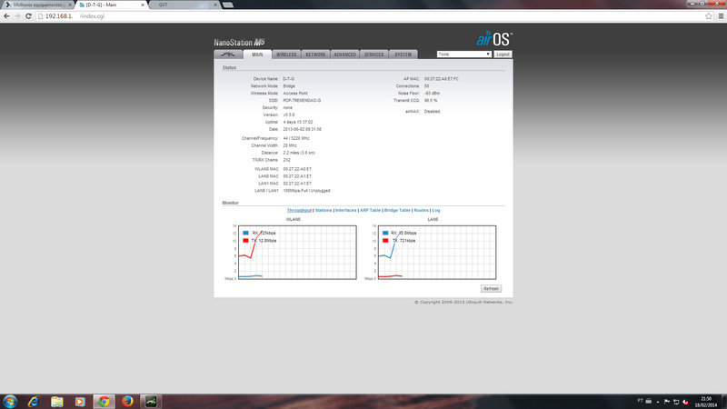 Clique na imagem para uma versão maior  Nome:         NANO.jpg Visualizações:120 Tamanho: 57,9 KB ID:      50380