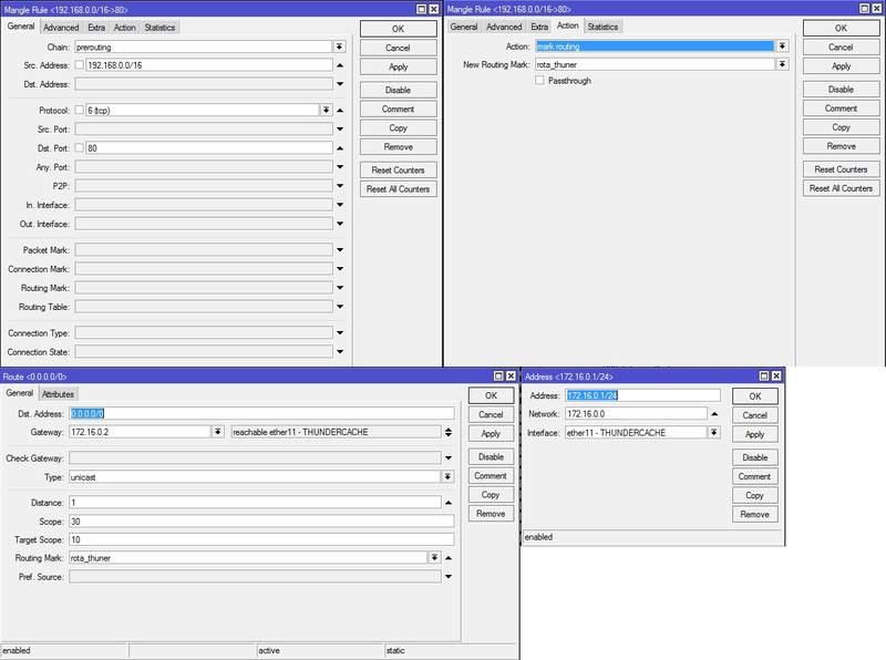 Clique na imagem para uma versão maior  Nome:         Sem título.jpg Visualizações:119 Tamanho: 47,1 KB ID:      50465