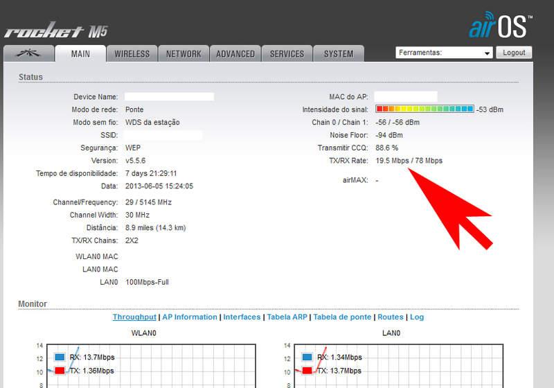 Clique na imagem para uma versão maior  Nome:         AP 1.jpg Visualizações:1512 Tamanho: 49,8 KB ID:      50473
