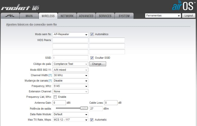 Clique na imagem para uma versão maior  Nome:         AP-aba-wireles.jpg Visualizações:988 Tamanho: 175,1 KB ID:      50475