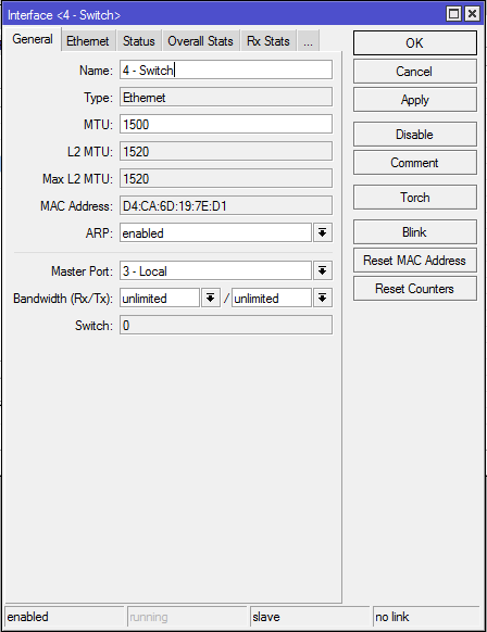 Clique na imagem para uma versão maior  Nome:         222.png Visualizações:31 Tamanho: 14,0 KB ID:      50510