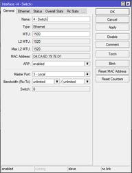 Clique na imagem para uma versão maior  Nome:         222.png Visualizações:83 Tamanho: 14,0 KB ID:      50510