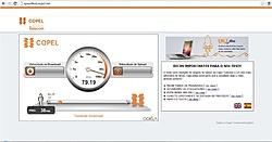 Clique na imagem para uma versão maior  Nome:         teste.jpg Visualizações:178 Tamanho: 75,2 KB ID:      50520